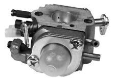 Carburatore ORIGINALE ZAMA per soffiatore ECHO PB2100