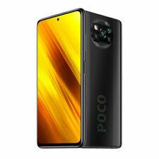 Xiaomi Poco X3 6GB 128GB NFC Smartphone 6,67