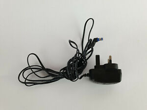 BT 5510 Cordless Telephone Base Charger Power Supply Cable Mains Code 048611