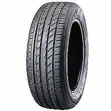 235/60/R16 Car and Truck Tyres