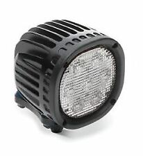 "2018 Jeep Wrangler JL Off Road Light Kit 7"" Round LED Light Kit Factory Mopar"