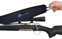 "Pecar Optics Scope Cover Rifle Gun Protector Shooting Hunting Scopecoat 15.5"""