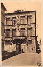 13 - cpa - TARASCON - L'Hôtel de Ville (H9257)