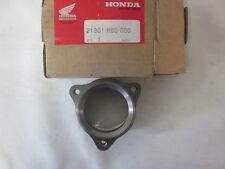 Honda VF 750 S HALTER NEBENWELLENLA 21301-MB0-000 /