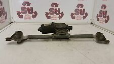 TOYOTA AVENSIS FRONT WIPER MOTOR AND LINKAGE 8511005050 ID5837