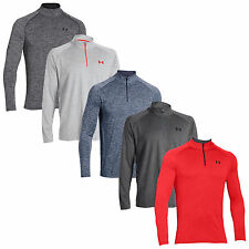 Under armour Herren-Sport-Sweatshirts & -Pullover