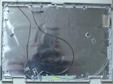 FUJITSU ESPRIMO V6535 PLASTURGIE CAPOT 60.4J014.021 OU 41.4J001.021