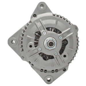 Alternator ACDelco Pro 334-1345 Reman