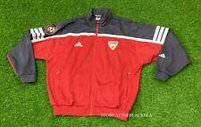 Vfb Stuttgart International Club Soccer Fan Jackets For Sale Ebay
