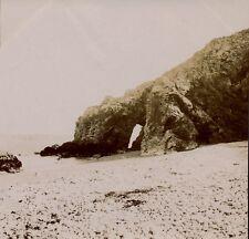 MORGAT 1899 - Percée des Korrigans - Bretagne 177