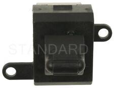OEM 4685435 NEW Door Lock Switch CHRYSLER,DODGE,PLYMOUTH