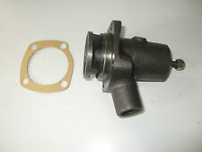 (MG T Type TB TC TD TF)    (MG Y Type YA YB)     WATER PUMP       (1945- 55)