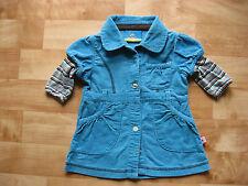 Baby Kleid Gr. 62 von Topolino