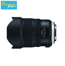 Tamron SP15-30mm F2.8 Di VC USD G2 A041E Lens for Canon EF from Japan New