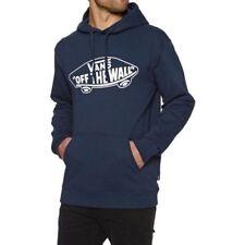VANS Hoodies   Sweatshirts for Men  dc0983aa6
