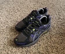 Asics Gel-Venture 4 Running Shoes Women's Size 8.5