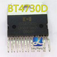 1PCS BT4730D ZIP MEW