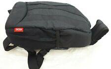 Canon Custom Gadget Bag 300EG for EOS DSLR Camera or similar - Sling style - NEW