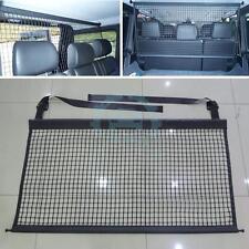 Car Trunk CARGO NET Brand New For Mercedes-Benz W469 G-class G63/G55/G550/G350