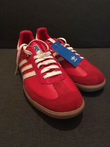 Adidas Stan Smith 2 SAMBA Shoes New US 10 Authentic From JAPAN