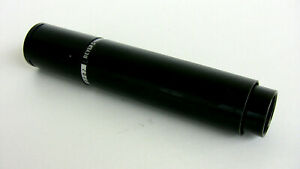 Beyerdynamic Studiomikrofon M 101 N (C) dynamisches Mikrofon Kugelcharakteristik
