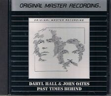 Belafonte, Harry Returns to Carnegie Hall MFSL Silver (Alu) CD RAR OOP
