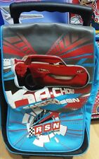 TROLLEY Asilo CARS