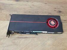 Genuine ATI Radeon HD 5870 1 GB Graphic Video Card for Mac Pro 3,1 4,1 5,1