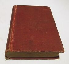 THE BOYS BOOK OF HUNTING AND FISHING HC/1916 Warren H. Miller Camping Shooting-0