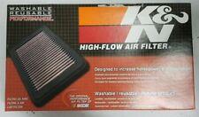 K & N Air filter TB-1011 Triumph Speed Triple 1050 1050 ABS 1050 R 2011-2014