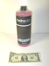 HydroSilex Recharge Ceramic Coating 1000 ML/ 32 OZ - All Surfaces - Free Ship!