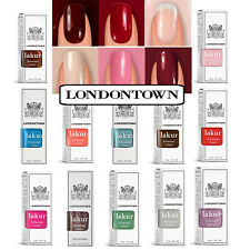 LONDONTOWN Lakur Enhanced Color Nail Polish. Pick Color > FREE SHIPPING