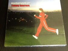 LATE NIGHT TALES PRESENT - ANOTHER LATE NIGHT - TOMMY GUERRERO CD NEW
