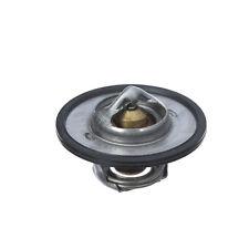 OEM Engine Coolant Thermostat 95-96 Blazer C/K Series Suburban Tahoe 10190925