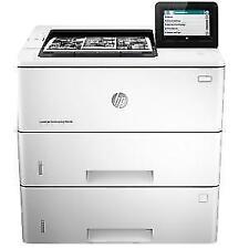 HP Color LaserJet Enterprise M553x Printer - B5l26a