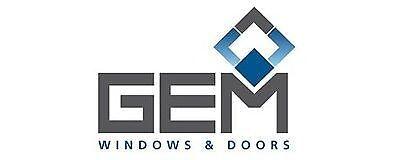 GEM Windows and Doors Online