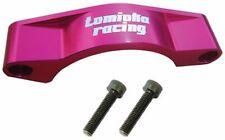 Tomioka Racing Billet Aluminum Timing Belt Guide for '02-'14 WRX & STi TR-AS1001
