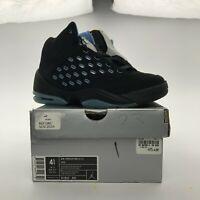 Nike Air Jordan Melo Kids Carmelo Anthony Youth Basketball 311862-001 sz 4.5Y