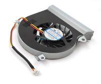 New Original CPU Fan For MSI GE70 MS-1756 MS-1757