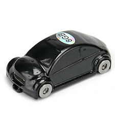 MINI TOY CAR SPY AUDIO VOICE RECORDER COVERT SOUND ACTIVATED 48 HOUR BATTERY