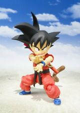 S.H.Figuarts Dragon Ball Kid Goku Figure Preorder