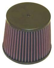K&N AIR FILTER FOR HONDA TRX300 FOURTRAX 1988-1997 HA-3093