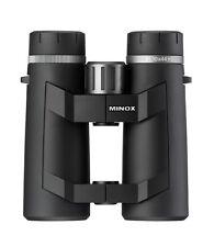 Minox Binoculars BL 10x44 HD Made in Germany