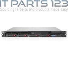 HP 2GB Enterprise Network Servers