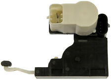 Auto Extra dorman Door Lock Actuator Motor-Boxed CARQUEST DORMAN 75617