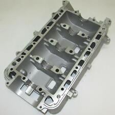 2013 Kawasaki Jet Ski Stx15f  Engine Motor Lower Crankcase