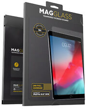 "For iPad Air 3rd Gen 2019 10.5""  Tempered Glass Screen Protector (Case Friendly)"