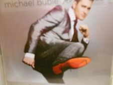 Michael Buble : Crazy Love (Hollywood Edition) (2CDs) (2010)