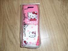 Hello Kitty Girls' Socks & Tights (2-16 Years)
