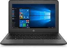 HP Stream Pro G3 - Intel dual core - 4GB DDR3 - 64GB SSD - Windows 10 Pro